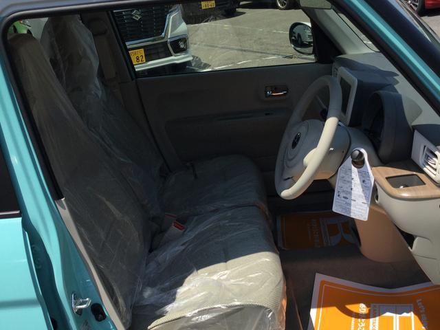 S 軽自動車 キーフリー シートヒーター(17枚目)