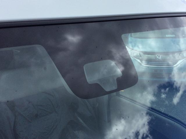 スズキ エブリイワゴン JPターボ ハイルーフ 軽自動車