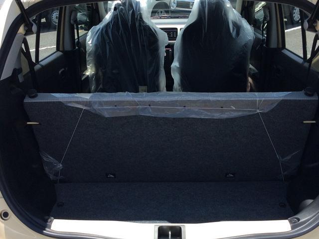 GL 軽自動車 キーレス 運転席シートヒーター(19枚目)