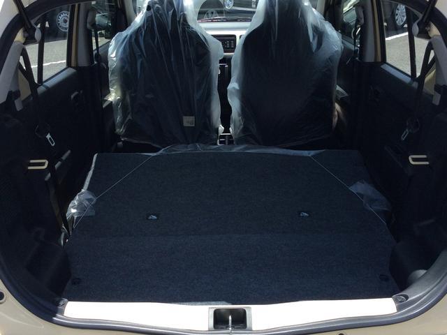 GL 軽自動車 キーレス 運転席シートヒーター(20枚目)