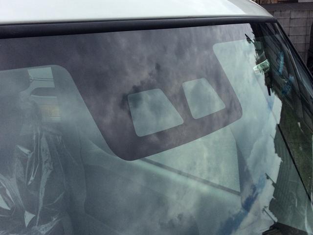 ★軽自動車の届出済み未使用車の専門店です★             ★関西最大級の大型展示スペースで、在庫600台を実際に触って頂けます★