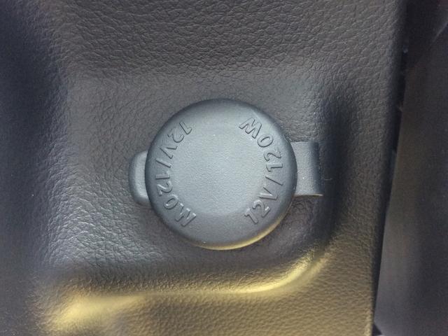 GL 軽自動車 キーレス 運転席シートヒーター(4枚目)
