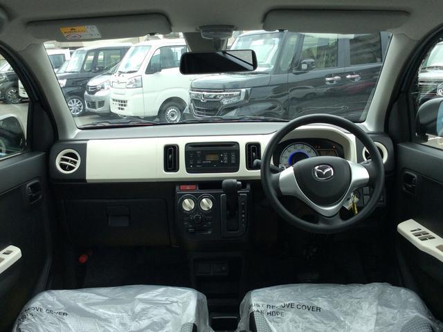 GL 軽自動車 キーレス 運転席シートヒーター(12枚目)