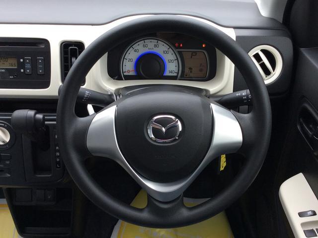 GL 軽自動車 キーレス 運転席シートヒーター(14枚目)