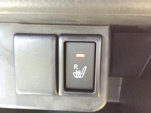 GL 軽自動車 キーレス 運転席シートヒーター(15枚目)