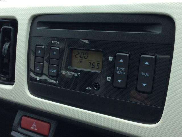 GL 軽自動車 キーレス 運転席シートヒーター(16枚目)