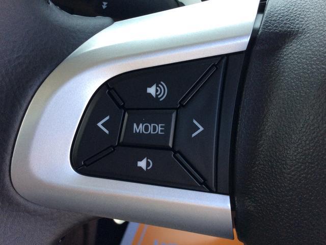 カスタムG S コンパクトカー 両側電動スライド(4枚目)