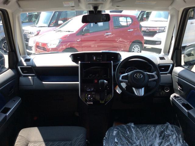 カスタムG S コンパクトカー 両側電動スライド(12枚目)