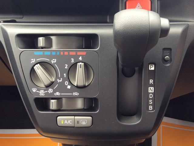 L SAIII 軽自動車 キーレス スマアシIII(13枚目)