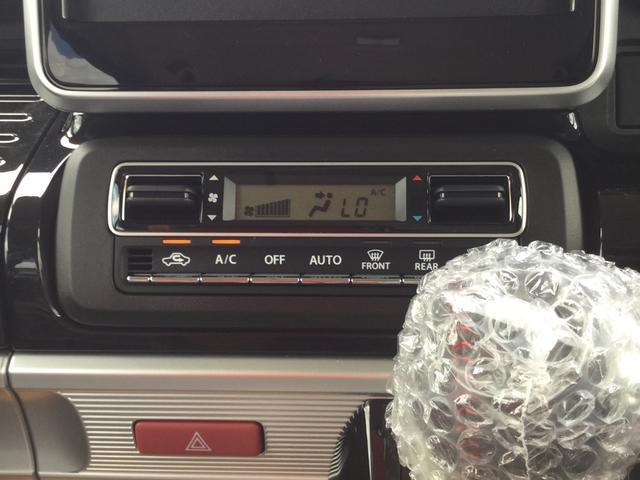 ハイブリッドXS 軽自動車 両側電動(13枚目)