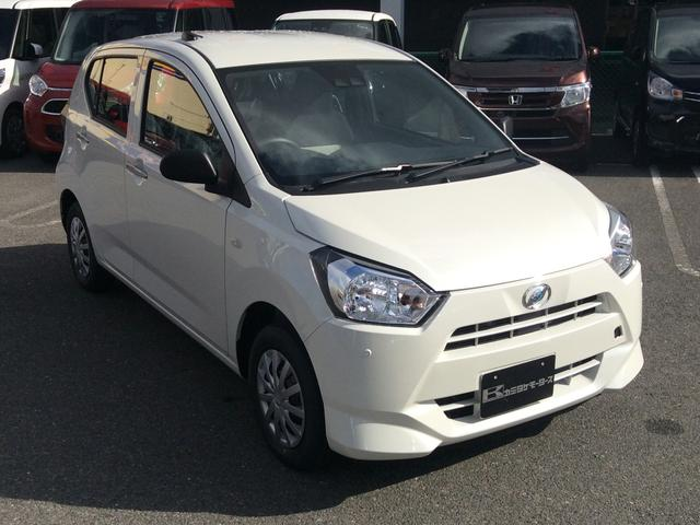 L SAIII 軽自動車・キーレス・スマートアシストIII(6枚目)