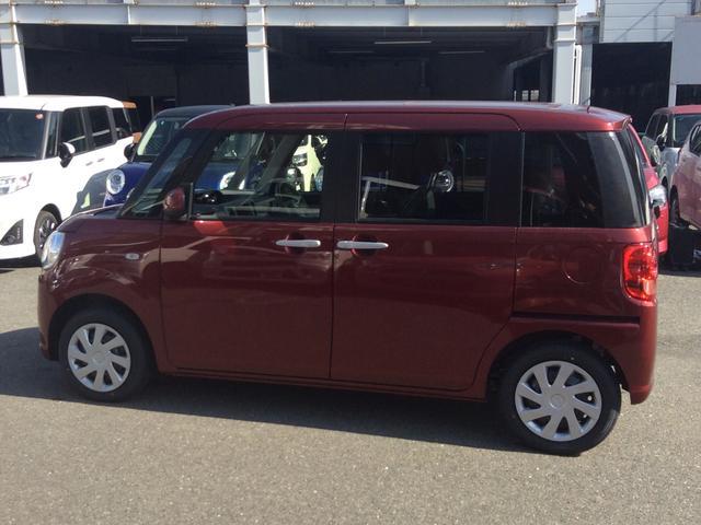 L SAIII 軽自動車・キーレス・電動格納ミラー(11枚目)