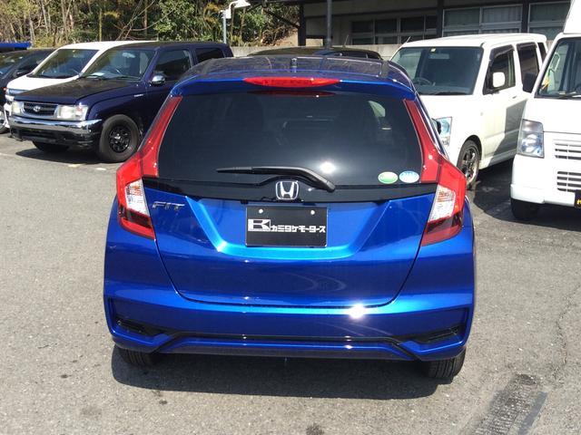★新車もご用意可能です★          ★お好みの色やグレードを仰って頂いたら、お取り寄せも可能なので、お気軽にご相談下さいませ★
