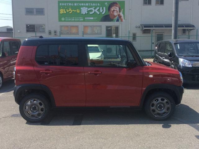 G 軽自動車・キーフリー・シートヒーター(10枚目)