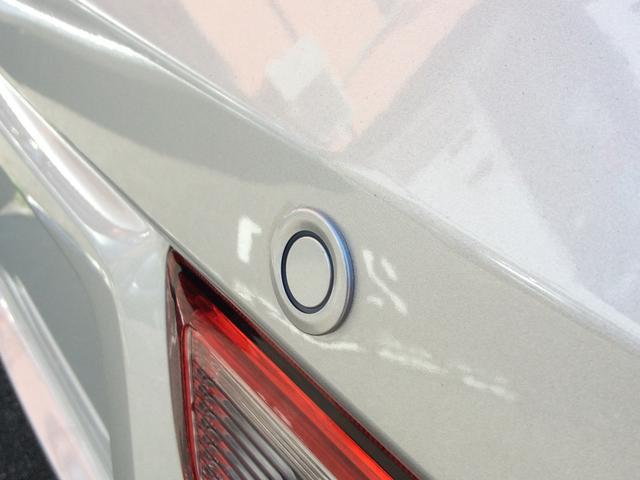 L スズキ セーフティ サポート装着車 軽自動車・キーレス(3枚目)