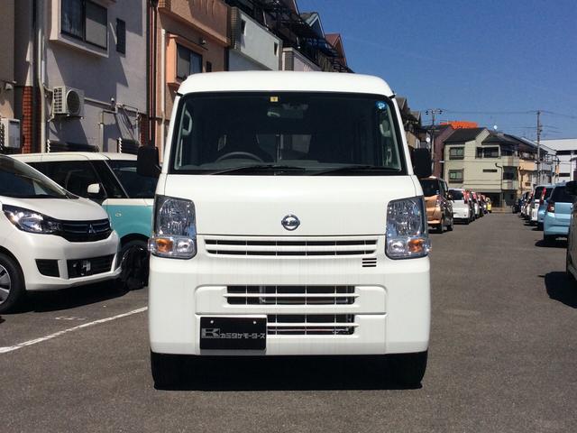 DX エマージェンシーブレーキパッケージ 軽自動車(2枚目)