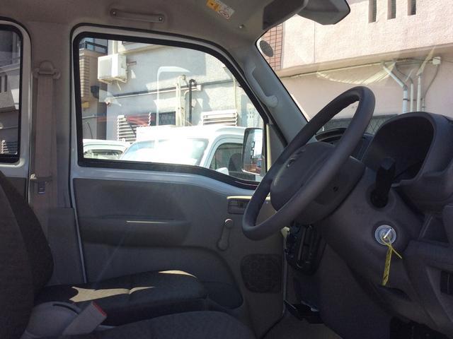 DX エマージェンシーブレーキパッケージ 軽自動車(17枚目)