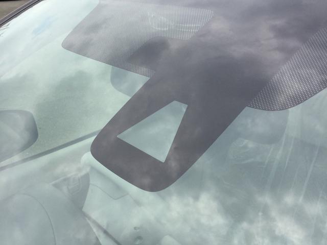 E e-アシスト 軽自動車・キーレス・運転席シートヒーター(2枚目)