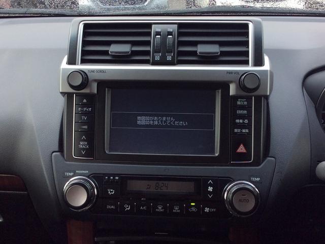 TX Lパッケージ 4WD 5人乗りSUV・キーフリー(16枚目)