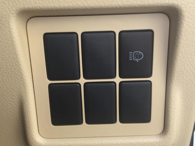 TX 4WD SUV・7人乗り・キーフリー・オートエアコン(5枚目)