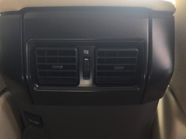 TX 4WD SUV・7人乗り・キーフリー・オートエアコン(14枚目)