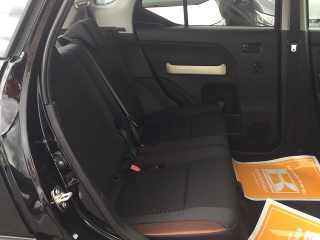 ハイブリッドMX スズキ セーフティサポートパッケージ装着車(18枚目)