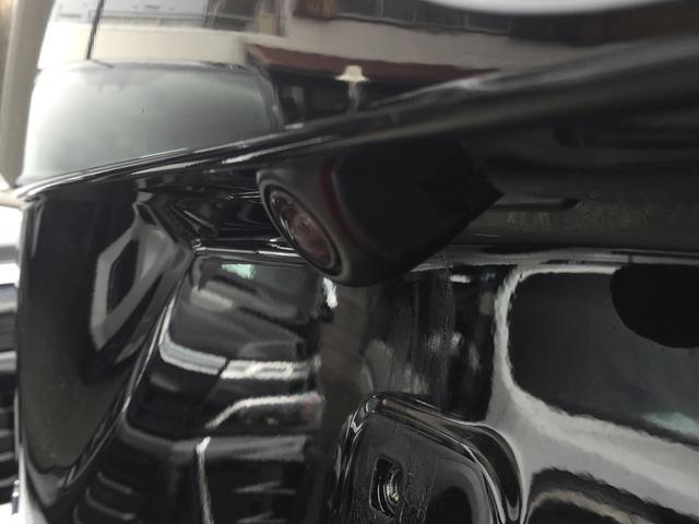 G Zパッケージ SUV・パワーシート・MOPスペアタイヤ(3枚目)