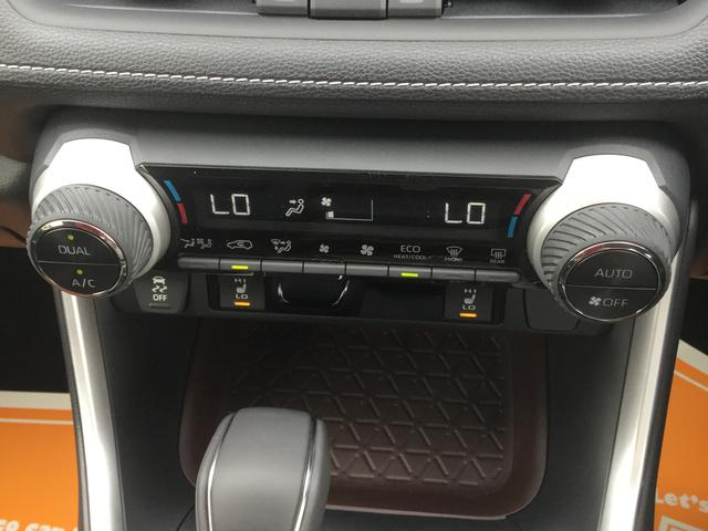 G Zパッケージ SUV・パワーシート・MOPスペアタイヤ(13枚目)