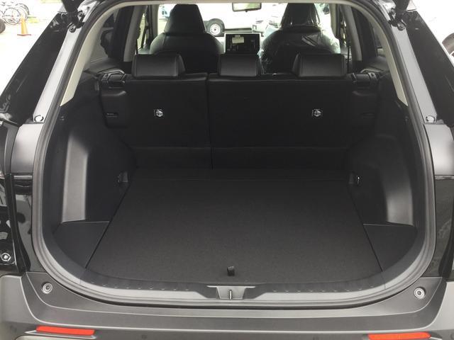 G Zパッケージ SUV・パワーシート・MOPスペアタイヤ(19枚目)