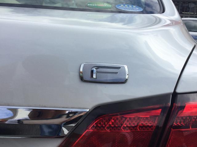 1.5F Lパッケージ 中古車・キーフリー・オートエアコン(2枚目)