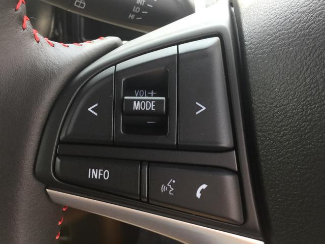ハイブリッドX 軽自動車・キーフリー・オートエアコン(4枚目)
