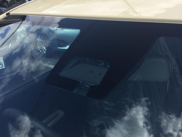L スズキ セーフティ サポート装着車 軽自動車・キーフリー(2枚目)