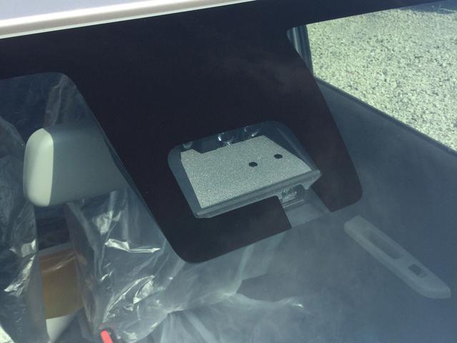 L 軽自動車 キーレス・運転席シートヒーター(2枚目)