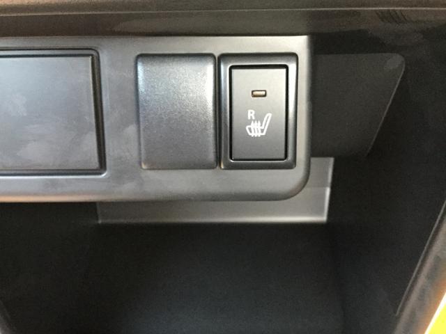 L 軽自動車 キーレス・運転席シートヒーター(4枚目)