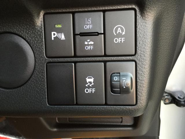 L 軽自動車 キーレス・運転席シートヒーター(5枚目)