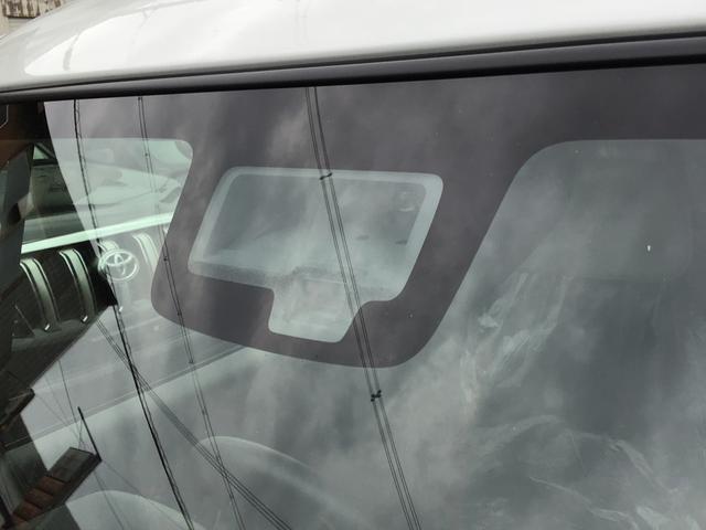 ハイブリッドMX スズキセーフティ サポートパッケージ装着車(2枚目)