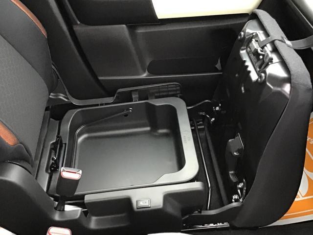 ハイブリッドMX スズキセーフティ サポートパッケージ装着車(16枚目)