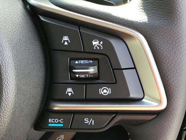 アドバンス 4WD SUV・キーフリー・パワーシート(3枚目)