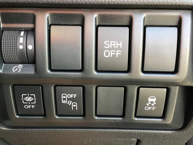 アドバンス 4WD SUV・キーフリー・パワーシート(16枚目)