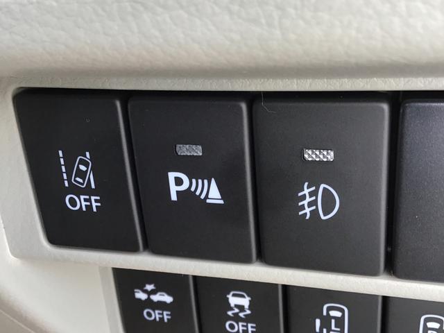 PZターボスペシャル 軽自動車・キーフリー・両側電動スライド(3枚目)