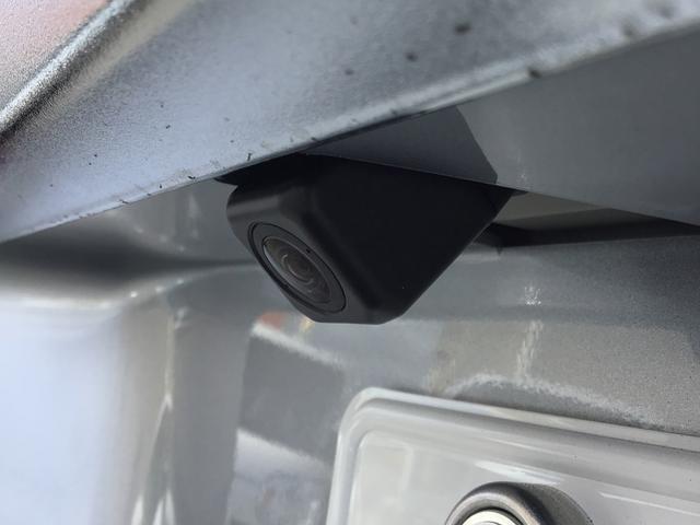 カスタムG 衝突回避支援ブレーキ機能・衝突警報機能(3枚目)
