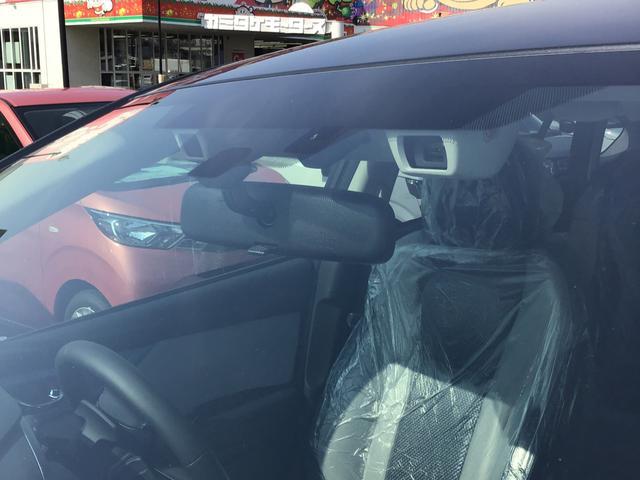 アドバンス 4WD SUV・パワーシート・シートヒーター(2枚目)