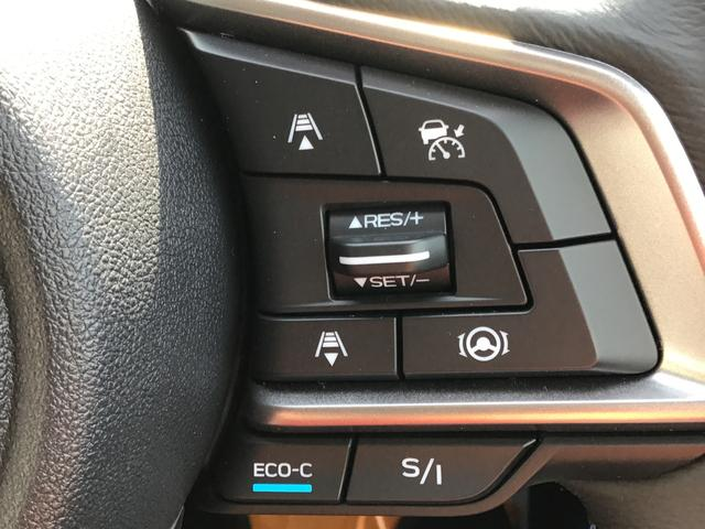アドバンス 4WD SUV・パワーシート・シートヒーター(4枚目)