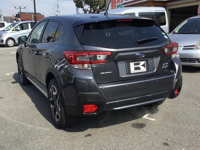 アドバンス 4WD SUV・パワーシート・シートヒーター(9枚目)