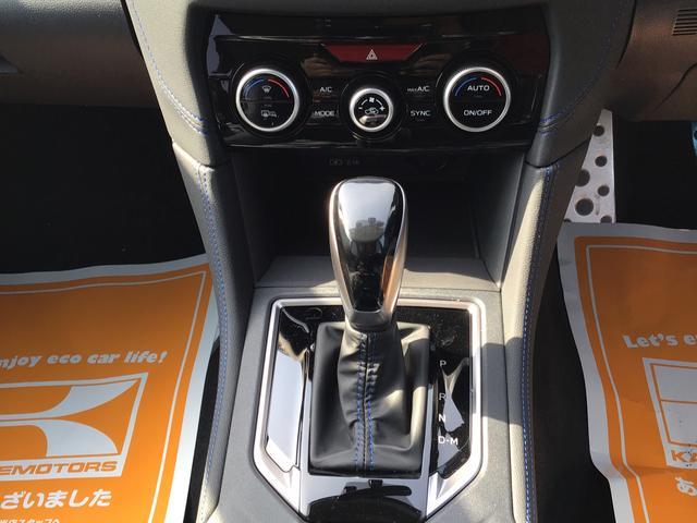 アドバンス 4WD SUV・パワーシート・シートヒーター(13枚目)