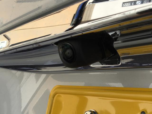 L・ターボホンダセンシング アイドリングストップ キーレス ETC シートヒーター バックカメラ(3枚目)
