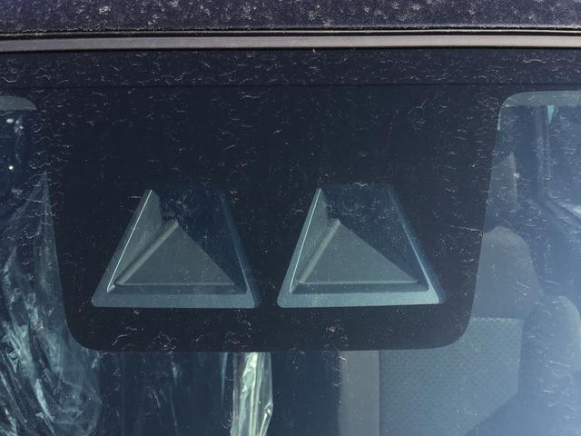 G-T スマートキー 記録簿 バックカメラ クルコン イモビライザー アイドリングストップ 両側電動D 禁煙 衝突回避支援 車線逸脱警報 ABS ウォークスルー(2枚目)