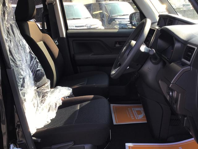 G-T スマートキー 記録簿 バックカメラ クルコン イモビライザー アイドリングストップ 両側電動D 禁煙 衝突回避支援 車線逸脱警報 ABS ウォークスルー(17枚目)