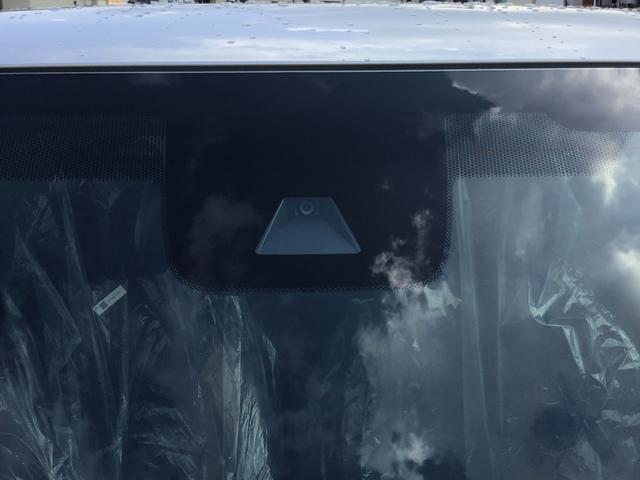 プレミアム アイドリングストップ シートヒーター バックカメラ キーレス(2枚目)