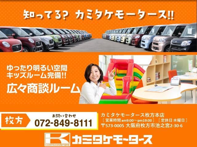 プレミアム アイドリングストップ シートヒーター バックカメラ キーレス(27枚目)